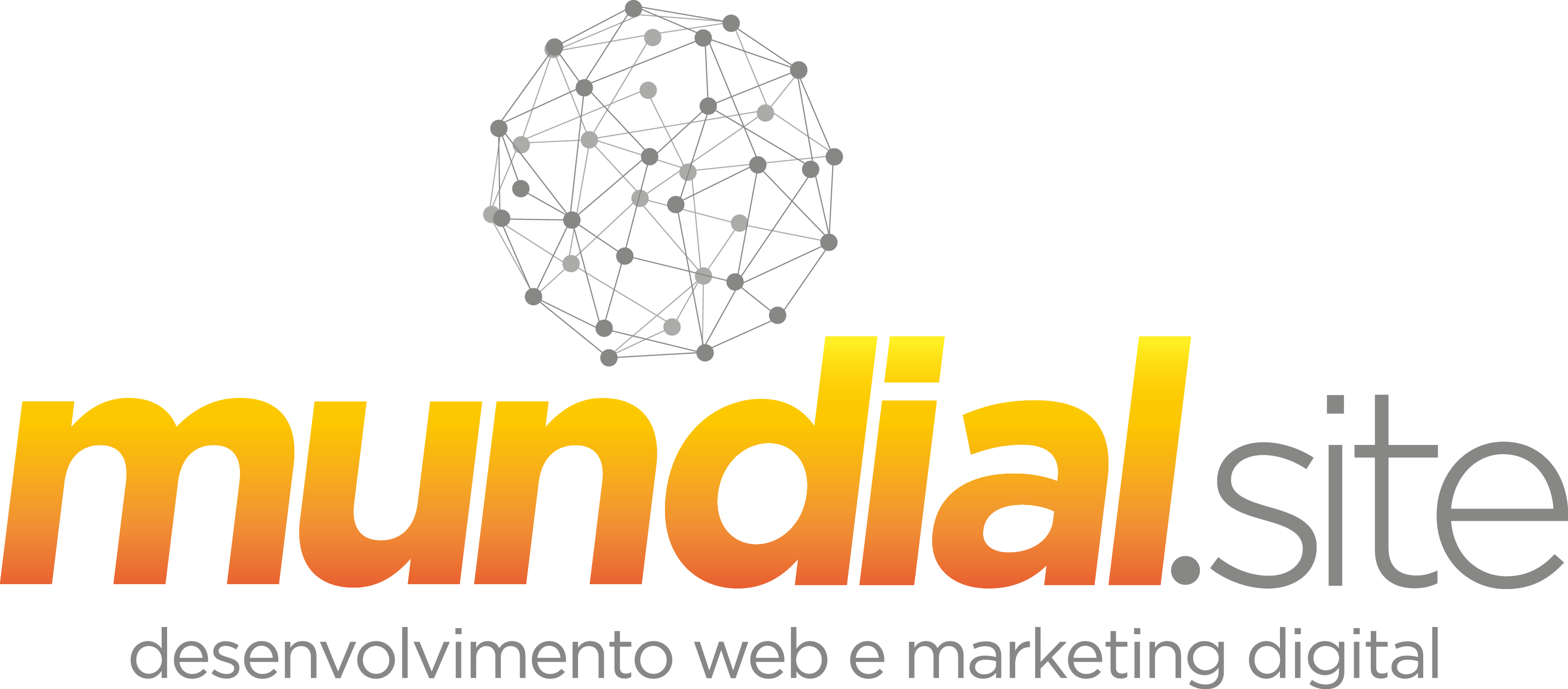 Mundial Sites | Desenvolvimento Web e Marketing Digital